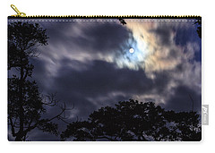 Moon Break Carry-all Pouch