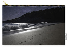 Moonshine Beach Carry-all Pouch