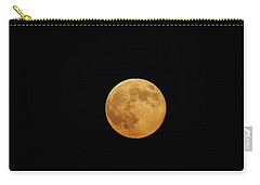 Moon Dance Carry-all Pouch