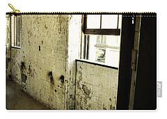 Morton Hotel Interior Carry-all Pouch