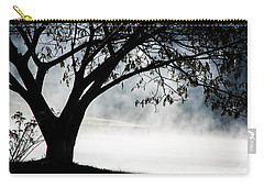 Mourning Tree Carry-all Pouch