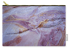 Muddy Mt. Sandstone A Carry-all Pouch