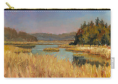 Murvale Creek Carry-all Pouch
