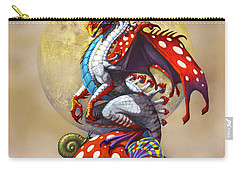 Fantasy Carry-all Pouches
