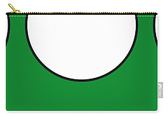 My Mariobros Fig 05b Minimal Poster Carry-all Pouch