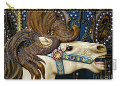 My Pretty Pony Carry-all Pouch
