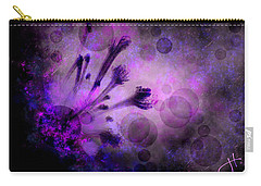 Mystical Nature Carry-all Pouch