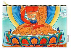Namo Amitabha Buddha 35 Carry-all Pouch