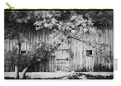 Natures Awning Bw Carry-all Pouch