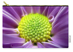 Nature's Bling Carry-all Pouch