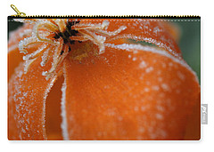 Natures Frost Carry-all Pouch