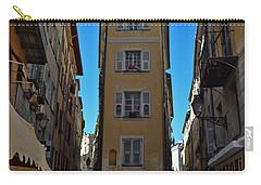 Nice - La Maison Carry-all Pouch