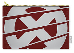 X-men Carry-all Pouches