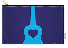 Gosling Digital Art Carry-All Pouches