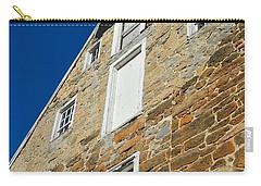 Nolt's Mill Skyward Carry-all Pouch