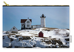 Nubble Light 2 Carry-all Pouch