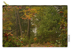 Oak Openings  Carry-all Pouch