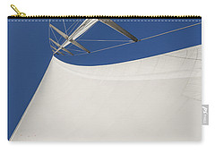 Obsession Sails 4 Carry-all Pouch