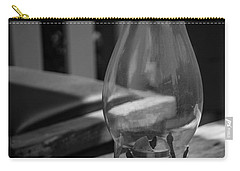 Oil Lamp Carry-all Pouch by Gandz Photography
