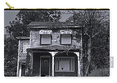 Old House 1 Carry-all Pouch