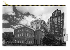 Old State House 15568b Carry-all Pouch