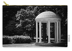 Old Well At Unc Carry-all Pouch