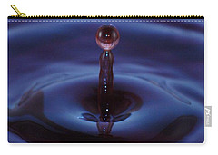 One Drop One Splash Carry-all Pouch