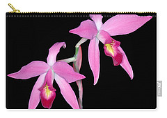 Orchid 1 Carry-all Pouch