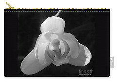 Orchid #2 Carry-all Pouch