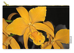 Orchid 5 Carry-all Pouch
