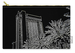 Orleans High Rise Carry-all Pouch