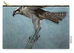 Osprey Carry-all Pouches