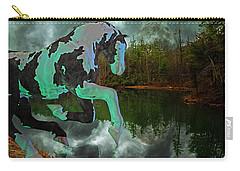 Otter Lake Phantom Carry-all Pouch
