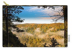 Pa Grand Canyon Carry-all Pouch