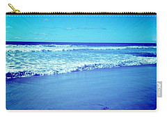 Pacific Rays Carry-all Pouch