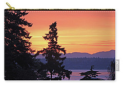 Painter's Delight Carry-all Pouch