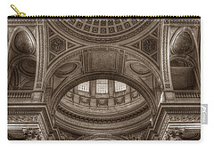 Pantheon Vault Carry-all Pouch