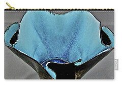 Paper-thin Bowl  09-002 Carry-all Pouch