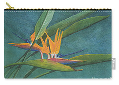 Paradise II Carry-all Pouch