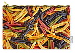 Pasta Lovers Carry-all Pouch