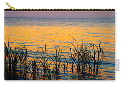 Pastel Sunset 2 Carry-all Pouch