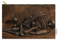 Paw Paw's Tools Carry-all Pouch