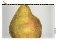 Pear Practice Carry-all Pouch