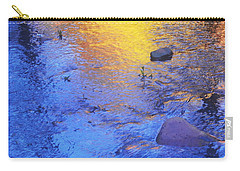 Pecos Reflection Carry-all Pouch
