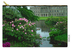 Pemberley Carry-all Pouch