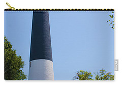 Pensacola Lighthouse Carry-all Pouch