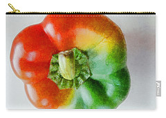 Peppery Allsorts  Carry-all Pouch