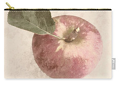 Perfect Apple Carry-all Pouch