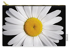 Perfectly Daisy Carry-all Pouch