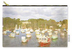 Maine Coast Carry-all Pouches